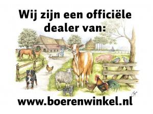 banner boerenwinkel.nl