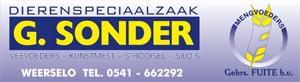 G. Sonder